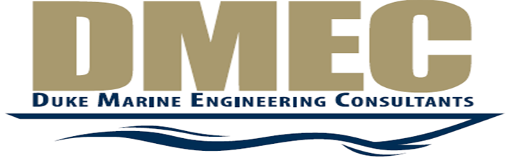 Duke Marine Engineering Consultanting Inc.